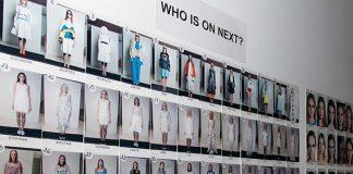 Altaroma Luglio 2016 Who is On Next?