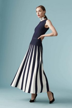 Carolina Herrera Resort 2017