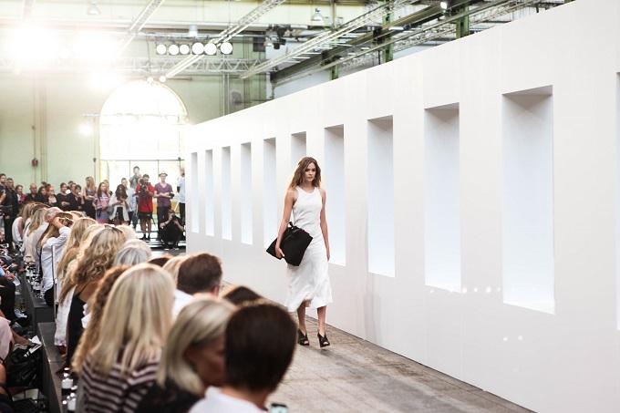 Copenhagen Fashion Week image