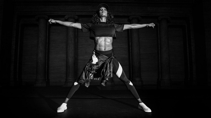Nikelab x RT, la capsule collection di Riccardo Tisci per Nike
