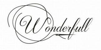 Milano Fashion Week, Wonderfull presenta la nuova collezione