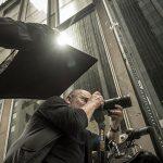 Pirelli The Cal™ 2017 affidato alla mano fotografica del grande maestro tedesco Peter Lindbergh