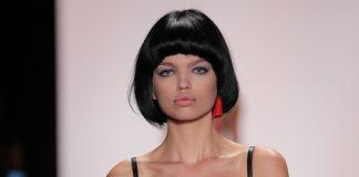 Jeremy Scott _ New York Fashion Week collezione primavera estate 2017