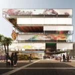 Dubai launches new educational institution for design and innovation