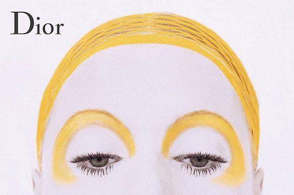 """""""The Art of Color"""", edizioni Rizzoli New York,"""