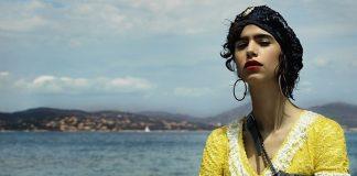 Chanel presenta la nuova campagna adv della collezione Cruise 2016-17 a Cuba