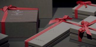 """Canali presenta """"The Incredible Mr. C"""", il film di Natale"""