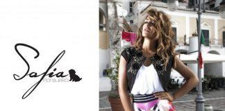 Il brand moda italiano Sofia Monsurrò alla conquista della moda nel mondo