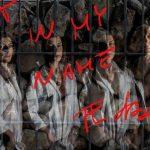 """""""Not in my name"""", la mostra fotografica gratuita contro le violenze"""