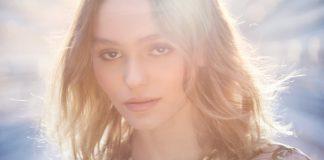 CHANEL presents the N°5 L'EAU film starring Lily-Rose Depp