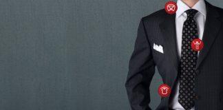 Le camicie firmate da te, il futuro dell'abbigliamento secondo Neronote