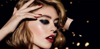Dior's Holiday Makeup beauty Collection