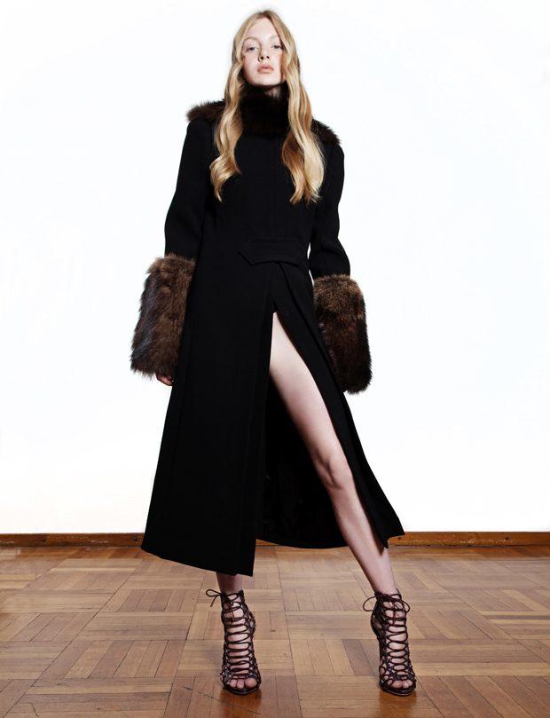 Elegance by Debora Barnaba