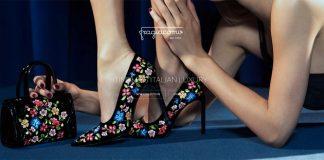 Fragiacomo, 60 anni di storia dedicati alle calzature Made in Italy