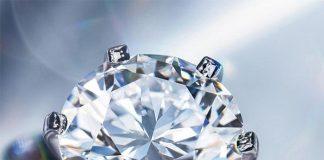 Tiffany & Co. - Il Viaggio di un Diamante Tiffany