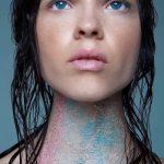 Salt Ingredient | Ryan Jerome per Marie Claire Indonesia Beauty
