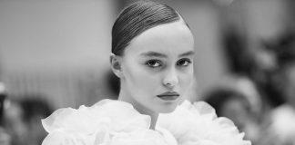 Chanel Haute Couture. Una fiaba intrisa di eleganza e sapore bon ton