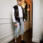 EJDER & 3.Paradis insieme alla London Fashion Week