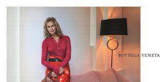 """Bottega Veneta """"The Art of Collaboration"""""""