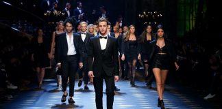 MMU 2017: I Nuovi Principi di Dolce & Gabbana
