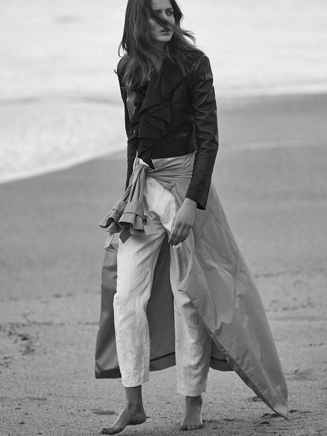 Tomás de la Fuente | Charon Cooijmans per Telva Magazine