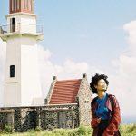 Kristine Montes Stars in Philippine Airlines Mabuhay Magazine by Onin Lorente