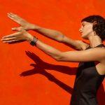 Free Hands: Hermès Apple Watch, lo spot catturato da Viviane Sassen