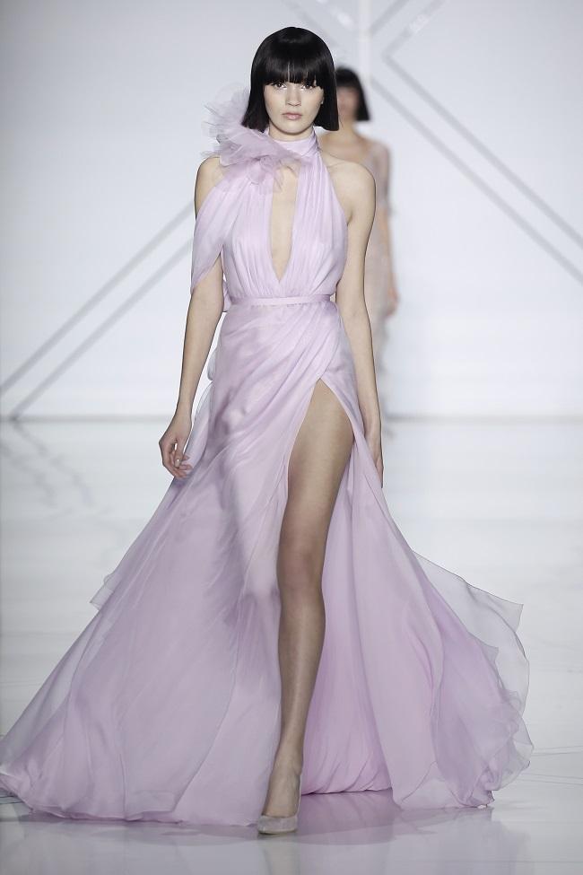 Ralph & Russo Haute Couture 2017