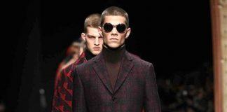 MMU: La fratellanza di Donatella Versace