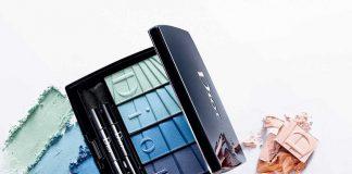Dior Colour Gradation