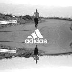 Adidas ridefinisce la scarpa ad alte prestazioni da donna con UltraBoost