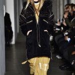 Astrid Andersen Womenswear AW17