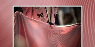 Milan Fashion Week: Gucci e l'alchimia della moda by Alessandro Michele
