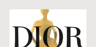 Dior by ® Mats Gustafson