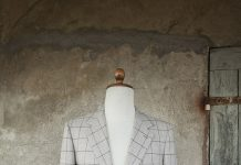Sartoria D'Ambrosio: 90 anni di eleganza Made in Italy