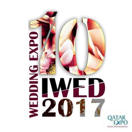 A Doha, capitale del Qatar, la fiera sposi internazionale IWED 2017
