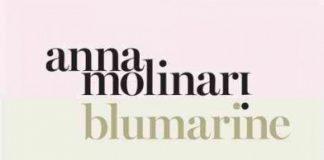 Blumarine celebra i 40 anni in un libro