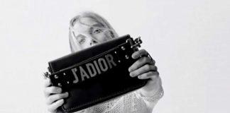 Dior, campagna Primavera Estate 2017: J'Adior
