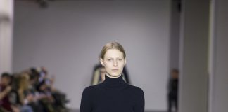 Paris Fashion Week: nel nome di Balenciaga
