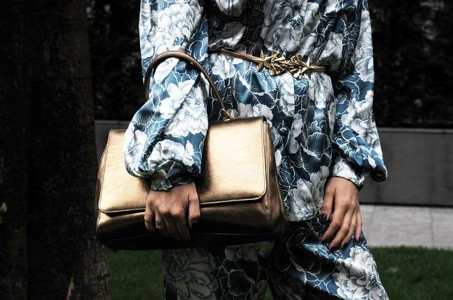 LB Luty Bags: due nuovi esclusivi modelli per la maison.