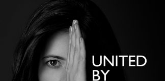 La campagna United by Half di United Colors of Benetton