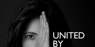 La campagna United by Half di United Colors of Benetton