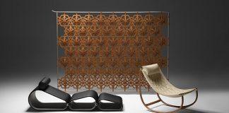 Louis Vuitton Objets Nomades al Fuori Salone di Milano