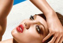 Make-Up Dior, Colori d'Estate