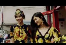 Dolce&Gabbana | DGLovesChina by Morelli Brothers