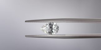Cartier - il diamante rivelato