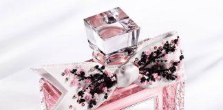 Miss Dior, l'iconico profumo in un flacone d'eccezione