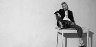 Dior nuova campagna con Jennifer Lawrence fashionpress.it
