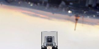 La nuova fragranza Mon Paris by Yves Saint Laurent