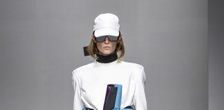 Arab Fashion Week: a Dubai la nuova mecca della ready-couture